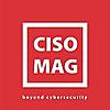 CISO MAG | Information Security Magazine