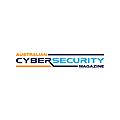 Australian Cyber Security Magazine