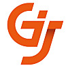 G.I. Joe Personal Training