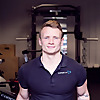 Andy Griffiths - Online Personal Trainer