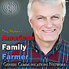 American Family Farmer Podcast