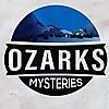 Ozarks Mysteries