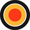 On-Target! Marketing & Advertising
