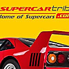 SupercarTribe | Ferrari News and Articles