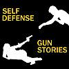 Self Defense Gun Stories Podcast