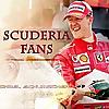 Scuderia Fans | Ferrari F1 News