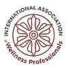 The International Assocation of Wellness Professionals Blog