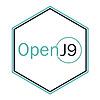 Eclipse OpenJ9 Blog
