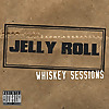 Whiskey Sessions