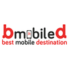 Best Mobile Destination | LG Mobile News
