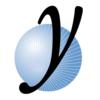 yWorks Blog
