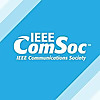 IEEE ComSoc | Verizon Technology Blog