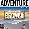 Wired for Adventure | The home of Adventure Travel magazine