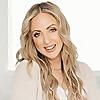 Meg O. on the Go Blog