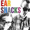Ear Snacks | Episodes