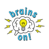 Brains On! | Science Podcast for Kids