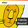 Circle Round | Storytelling Podcast for Kids