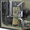 Air Compressor Guide