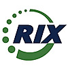 RIX Industries