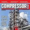 COMPRESSORtech2 Magazine