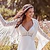 Kelsey Rose | Bridesmaids Blog