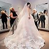 Bridal and Formal Inc | Bridesmaids Blog