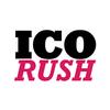 ICOrush   ICO & Cryptocurrency News and Reviews