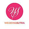 WeddingSutra | Bridesmaids Blog