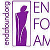 Endometriosis Foundation of America