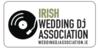 Irish Wedding DJ Association Blog
