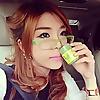 Yaeuunws | Thailand based Skincare Blog