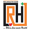 Relhealth | ...where love meets health