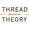 Thread Theory Blog