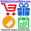 Holiday Deals and More | Dollar Tree Sales and Deals