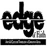 Edge Of Faith Magazine