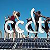 Canadian Contemporary Dance Theatre Blog