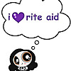 I Heart Rite Aid | Rite Aid Coupons and Deals