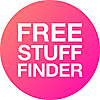 Free Stuff Finder | Rite Aid Freebies, Deals and Coupons