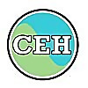 Centre for Ecology & Hydrology blogs