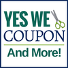 Yes We Coupon | Rite Aid Deals, Sales, Freebies & More