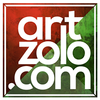 ArtZolo | Indian Traditional Art Blog