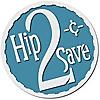 Hip2Save | Walgreens Deals, Coupons, & Promo Codes