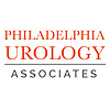 Philadelphia Urology Associates Blog