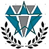 Minerals of Papua New Guinea Blog
