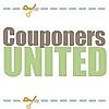 Couponers United | Walgreens Coupon Blog