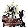 The Western Bowhunter Podcast