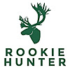 Rookie Hunter