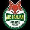 Australian Hunting Podcast