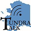 TundraTalk