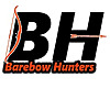 barebowhunters's podcast